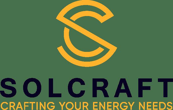 Go to Solcraft Website